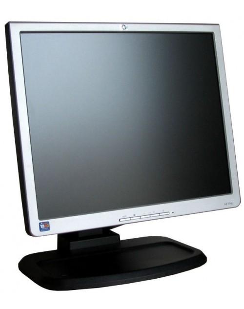 """HP L1740 LCD 17"""""""