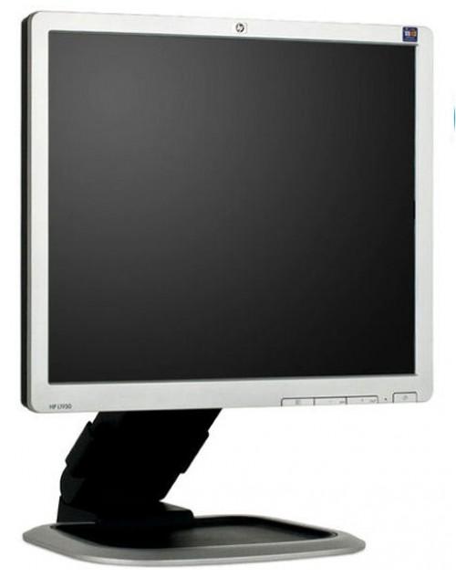 HP L1950g LCD
