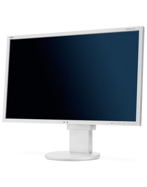 NEC EA244WM 24'' Full HD IPS LED