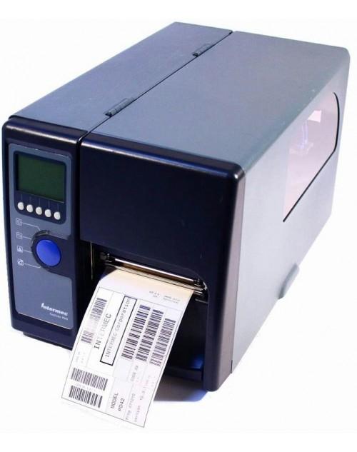Intermec EasyCoder PD42 tiskalnik za nalepke