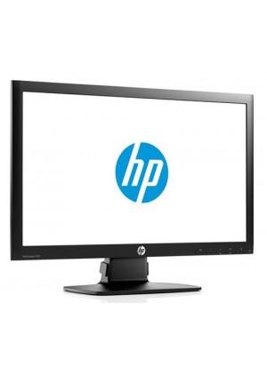 "HP Elite E231 23"" LED FullHD"
