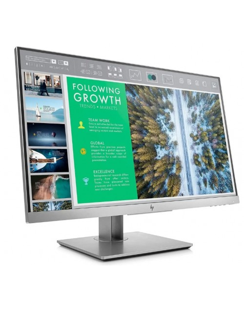 "HP Elite E233 23"" IPS LED FullHD"