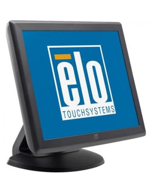 "Elo 1515L 15"" Touchscreen"