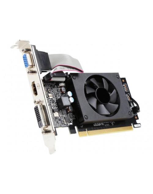 Grafična kartica GT 710 2GB Low Profile NOVO