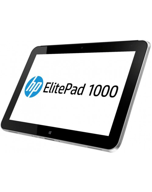 HP ElitePad 1000 G2 Windows tablica
