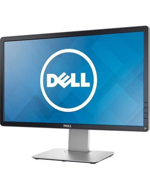 "Dell Professional P2314Ht 23"" IPS-LED"