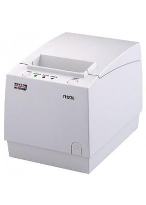 Wincor Nixdorf TH-230 80mm POS tiskalnik